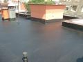 Хидро изолация на покрив